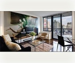 +GORGEOUS GRAMERCY TWO/FLEX THREE BEDROOM GEM+