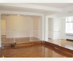 UPPER EAST SIDE / PARK AVE & MADDISON AVE; PRIME LOCATION- HUGE, ELEGANT PRE-WAR 1 BEDROOM W/ RAISED DINING AREA NEW WINDOWED KITCHEN