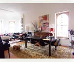 UPPER WEST SIDE****RENOVATED ONE BEDROOM****PALAZZO STYLE ARCHITECTURE, NEAR COLUMBUS CIRCLE