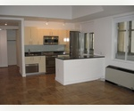DOWNTOWN****SOPHISTICATED ONE BEDROOM****WALKING DISTANCE TO SUBWAY LINES