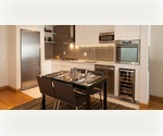 2 Bedroom /2 Bathroom Midtown West