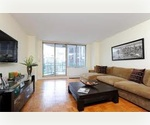 MIDTOWN EAST-BEAUTIFUL *SHORT TERM* TWO BEDROOM APARTMENT IN MIDTOWN EAST IS READY TO BE OCCUPIED