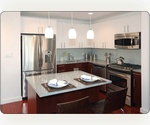 LIVE LUXURIOUSLY IN HARLEM! THIS IS HARLEM'S MOST DESIRED APARTMENT!