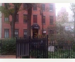 CHARMING! Two Bedroom Apartment -- Great West Village Location -- Close to All!