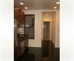 **Amazing Deal on 80th Street! Wonderful One Bedroom Close to Transportation! 