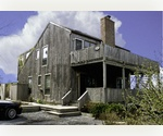 Summer Rental -  Amagansett beach house - across the street from White Sands Beach