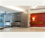 ~Murray Hill~Renovated Convertible 2br/2bath on Park Avenue, Full Service High Rise Building
