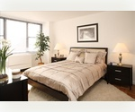 Hard to find **Gorgeous** Three Bedrooms Gem in Kips Bay/Gramercy
