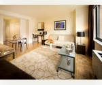 Chelsea/ West Chelsea- Stunning! Most Lovely One Bedroom Full Service Luxury Apartment!- Call Now!