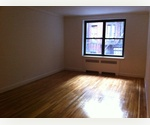 WOW Incredibly Large 1 Br. Apartment In Elevator Low- Rise Bldg .Midtown