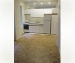 ***ACT NOW! GREATEST DEAL ON THE UPPER EAST SIDE! STUDIO APARTMENT W/ UTILITIES!