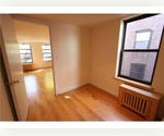 ***GREAT DEAL!!!***Newly Renovated Studio for Rent in the West Village 
