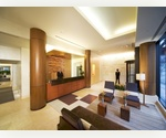 Chelsea~Alcove Studio Apartment in a Luxury Building 