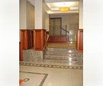 UWS Pre war apartment near Columbia University!!!  Great Price