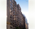 Midtown East Studio apartment - Turtle Bay!!!