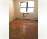 ***ASTOUNDING ASTORIA APARTMENT***OCCUPY THIS GREAT UNIT***LOTS OF SUN**