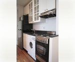 East Village/ 5 Room Penthouse Duplex! Private Roof deck, $4125/NO FEE