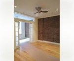 Upper West Side, West 97th Street and West End Avenue, 3 Bedrooms and 2 Bathrooms