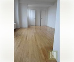 Upper West Side, West End Avenue and 97th Street, 1 Bedroom and 1.5 Bathrooms