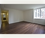 BATTERY PARK CITY; SPRAWLING 3 BEDROOM CONDO CONVERSION- NO BOARD APPROVAL REQUIRED - NO BROKERS FEE + 2 FREE MONTHS