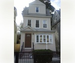 Ozone Park Beautiful Home Waiting For You!