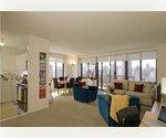 Gorgeous 3 bedroom in Luxury High rise on The Upper East Side/Luxuriously Furnished/$17000