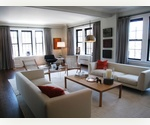 UPPER EAST SIDE 5 BEDROOM LUXURY RENTAL - SPRAWLING, PRE-WAR, BRIGHT AND SPACIOUS