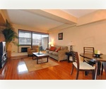 Upper East Side/ One bedroom, Fully furnished, Balcony/ $3,500